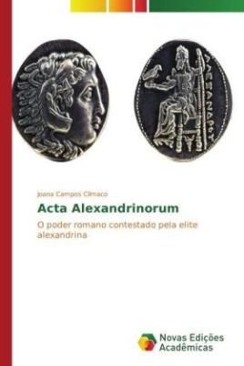 Acta Alexandrinorum