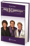 Die Flippers (Mängelexemplar)