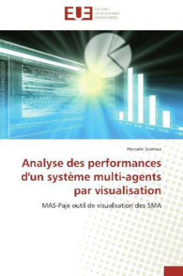 Analyse des performances d'un système multi-agents par visualisation