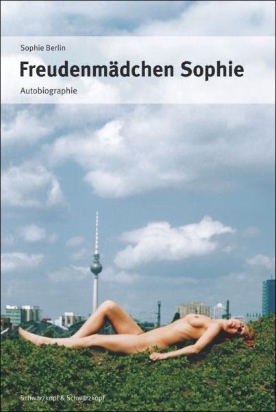 Freudenmädchen Sophie