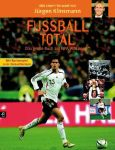 Fußball total (Mängelexemplar)