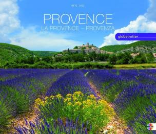 Provence Globetrotter