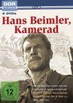 Hans Beimler, Kamerad (2DVD)