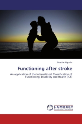 Functioning after stroke