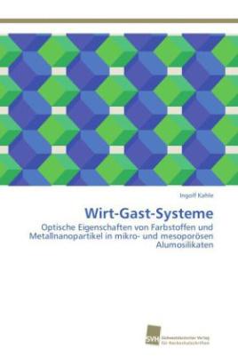Wirt-Gast-Systeme