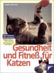 Gesundheit und Fitness für Katzen