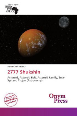 2777 Shukshin
