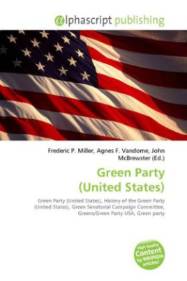 Green Party (United States)