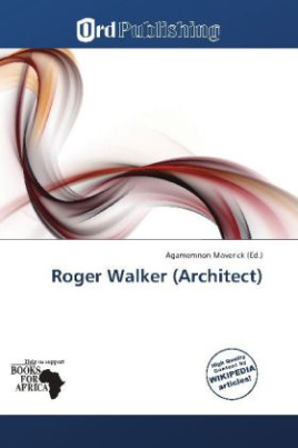 Roger Walker (Architect)