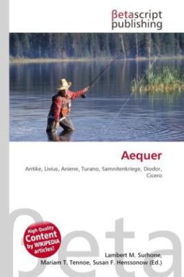 Aequer