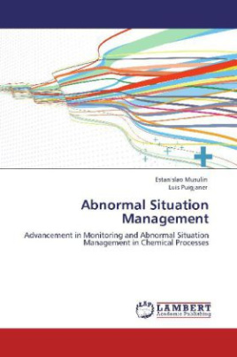 Abnormal Situation Management