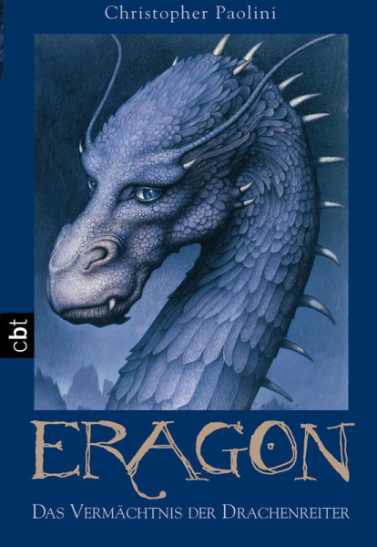 eragon band 5