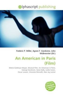 An American in Paris (Film)