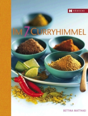 Im 7. Curryhimmel