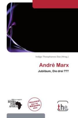 André Marx
