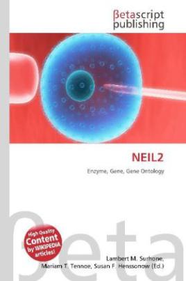 NEIL2