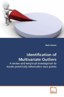 Identification of Multivariate Outliers