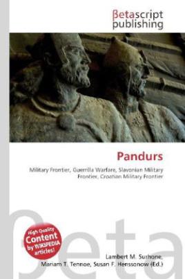 Pandurs