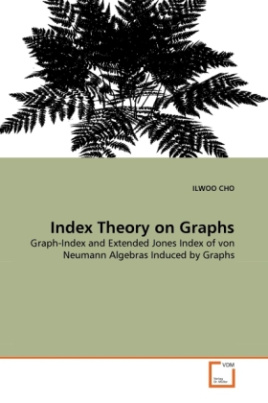 Index Theory on Graphs