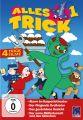 Alles Trick 1 (DVD)