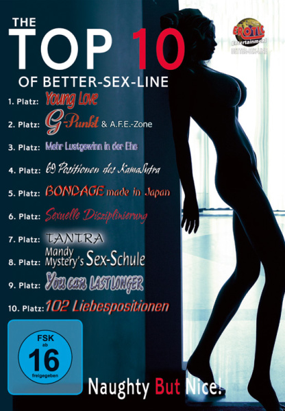 escorte de top better sex