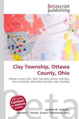 Clay Township, Ottawa County, Ohio