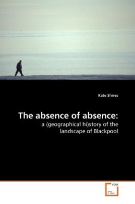 The absence of absence: