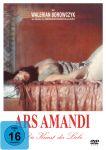 Ars Amandi-Die Kunst der Liebe