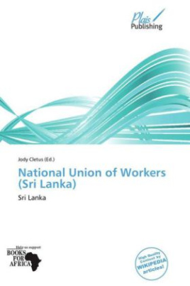 National Union of Workers (Sri Lanka)