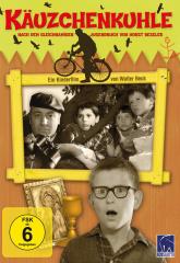 Käuzchenkuhle (DVD)