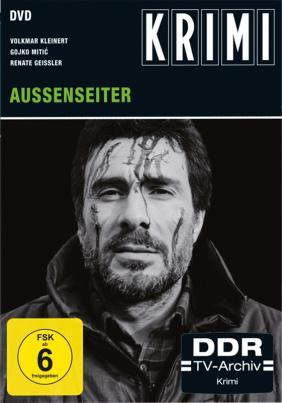 Aussenseiter (DDR-TV-Archiv)