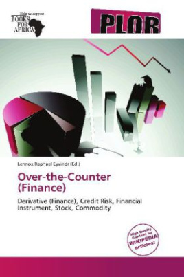 Over-the-Counter (Finance)