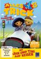 Alles Trick 8 (DVD)