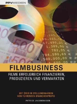 Filmbusiness