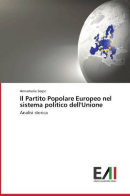 Il Partito Popolare Europeo nel sistema politico dell'Unione