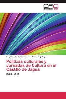 Políticas culturales y Jornadas de Cultura en el Castillo de Jagua