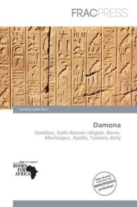 Damona