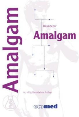 Amalgam - Patienteninformation