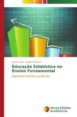 Educação Estatística no Ensino Fundamental