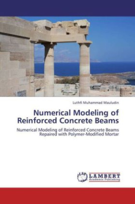 Numerical Modeling of Reinforced Concrete Beams