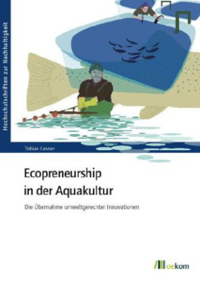 Ecopreneurship in der Aquakultur
