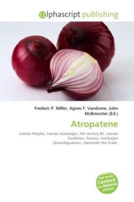 Atropatene