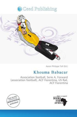 Khouma Babacar