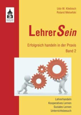 Lehrerhandeln, Kooperatives Lernen, Soziales Lernen, Unterrichtsbesuch