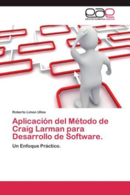 Aplicación del Método de Craig Larman para Desarrollo de Software.