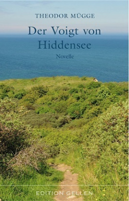 Der Voigt von Hiddensee