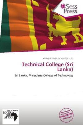 Technical College (Sri Lanka)