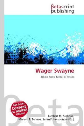 Wager Swayne