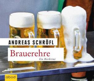 Brauerehre, 6 Audio-CDs