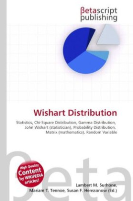 Wishart Distribution